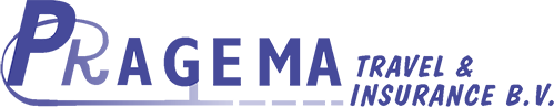 Pragema Travel & Insurance